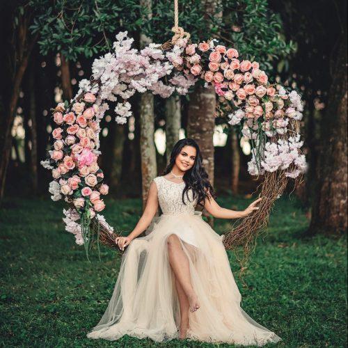Florist For Weddings in Orange County
