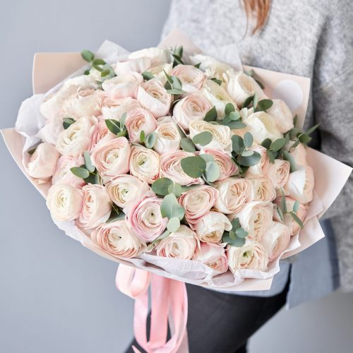 Flower Delivery Orange County Ca