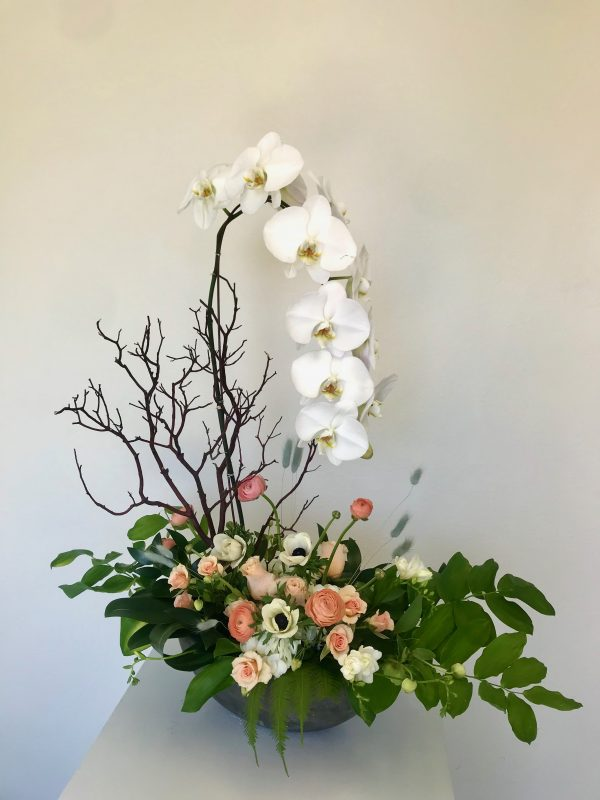 Florist in Laguna Beach