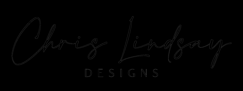 Chris Lindsay Brand Logo 3